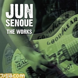 JunSenoue_Works