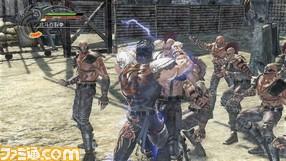 battle0000