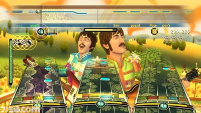 Sgt._Pepper_bmp_jpgcopy