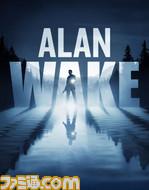 Alan Wake_LCE_22x28_rgb