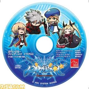 CD(��)