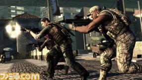 SOCOM4_slums_OC_Wells_crouchwalk_IGN