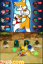 sonicRPG_011_battle3