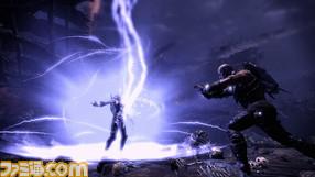 battle_charge_elara-f
