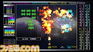 invader_score