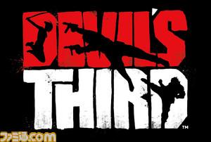 DevilsThird_Final_LOGO