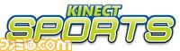 Kinect Sports _logo_h_rgb