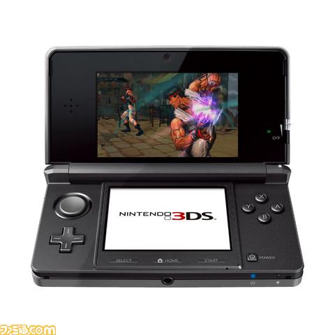 3DS_SSF4_00ssHW_E3