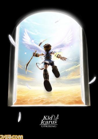 3DS_KidIcarus_01illu01_E3