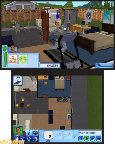 3DS_Sims3_04ss04_E3