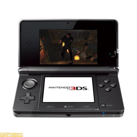 3DS_SplinterC_00ssHW_E3