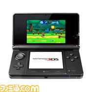 3DS_PaperMario_00ssHW_E3