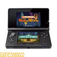 3DS_PLayton_00ssHW_E3