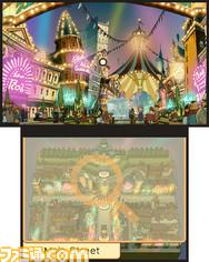 3DS_PLayton_03ss03_E3