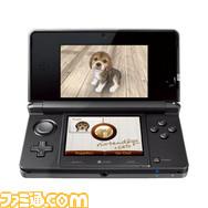 3DS_nintendogs_00ssHW_E3
