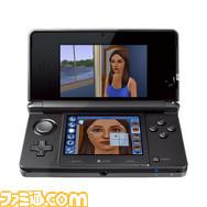 3DS_Sims3_00ssHW_E3