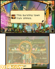 3DS_PLayton_05ss05_E3