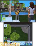 3DS_Sims3_02ss02_E3