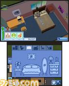 3DS_Sims3_03ss03_E3
