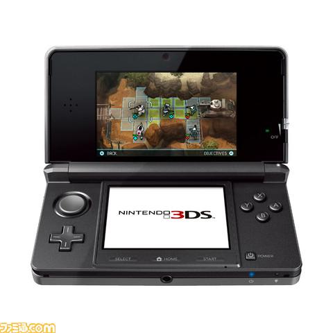 3DS_TCGR_00ssHW_E3