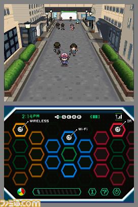 Pokemon Black & White NEW TRAILER