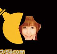 eat_twitter_cap2