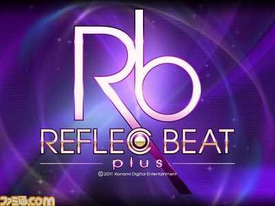 ref/rb_plus_logo.jpg