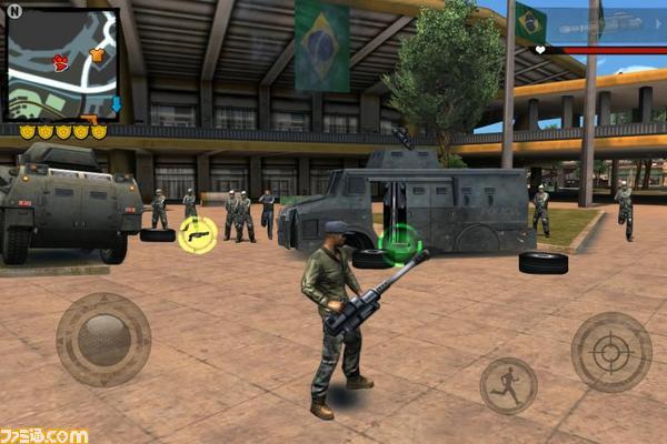 gyang/gangstar_rio_iphone4_960x640_shootout_7_4.JPG