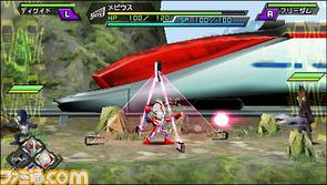 battle04.jpg