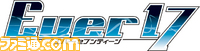 111124/Ever17_360_logoのコピー.jpg
