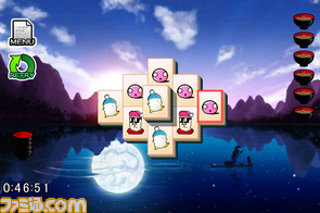 iPhonematome/上海楽パズル_game1.jpg