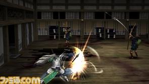 henkan/001_action_zako.jpg