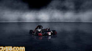 GT5/Gran Turismo RACING KART 125 SPL_73Rear.jpg