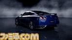 GT5/Nissan GT-R Black edition '12_73Rear.jpg