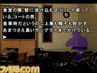 photo03.jpg