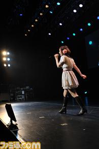 """THE IDOLM@STER WINTER C@RNIVAL! Night C@RNIVAL!""リポート_07"