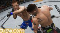 UFC3_ss/10.1.14.46-image11.jpg
