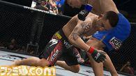 UFC3_ss/10.1.14.46-image20.jpg