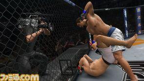 UFC3_ss/10.1.32.219-image19.jpg