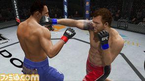 UFC3_ss/nebensxbox-image37.jpg