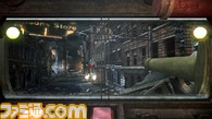 Screenshots/MS Spring Showcase Screenshot 14.bmp