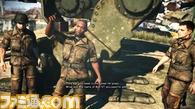 Screenshots/MS Spring Showcase Screenshot 5.bmp