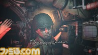 Screenshots/MS Spring Showcase Screenshot 6.bmp
