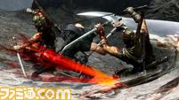 ninja3com_henkan/01.jpg