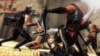 ninja3com_henkan/02.jpg
