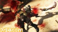 ninja3com_henkan/03.jpg
