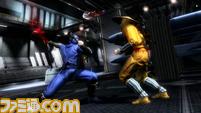 ninja3com_henkan/09.jpg