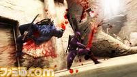 ninja3com_henkan/11.jpg