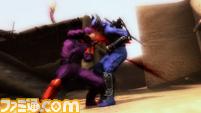 ninja3com_henkan/12.jpg