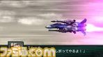 gazo/ビームキャノン/001.bmp
